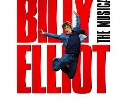 Billy Elliot NL