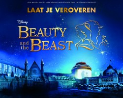 Beauty and the Beast NL