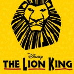 Lion King NL
