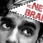 A-new-brain-765x510