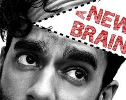 A New Brain – de Kernploeg